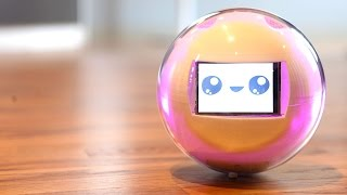 5 Coole Kinderspielzeug-Erfindungen - Die man gesehen haben muss!