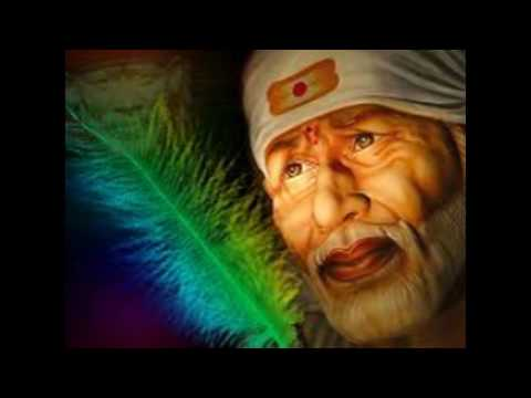 Top 10 Shirdi  Sai Baba images Photos Song Tabla