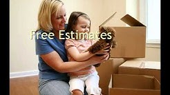 Moving Company Evinston Fl Movers Evinston Fl