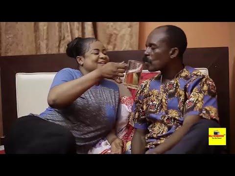 My Sister's Soul Teaser 7&8 #Trending 2021Chizzy Alichi, Uju Okoli Nigerian Nollywood Movie.