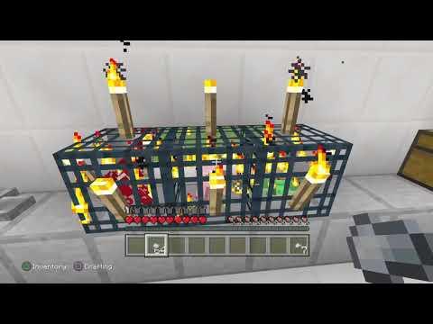 New Pixelmon Series On Ps4 Minecraft