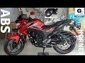 2018 Honda CB Hornet 160R ABS Deluxe Special Edition | dual disc | Led Headlamp | detailed review !!