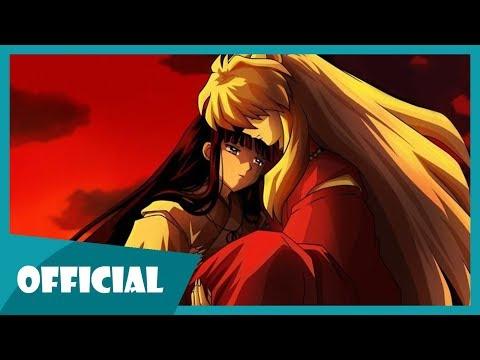 Rap về Inuyasha - Phan Ann