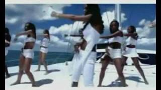 Download Aaliyah - Rock The Boat MP3 song and Music Video