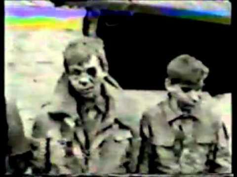 Русские боевики – смотреть онлайн бесплатно