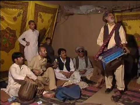 afghan123
