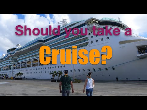 should-you-take-a-cruise?-serenade-of-the-seas