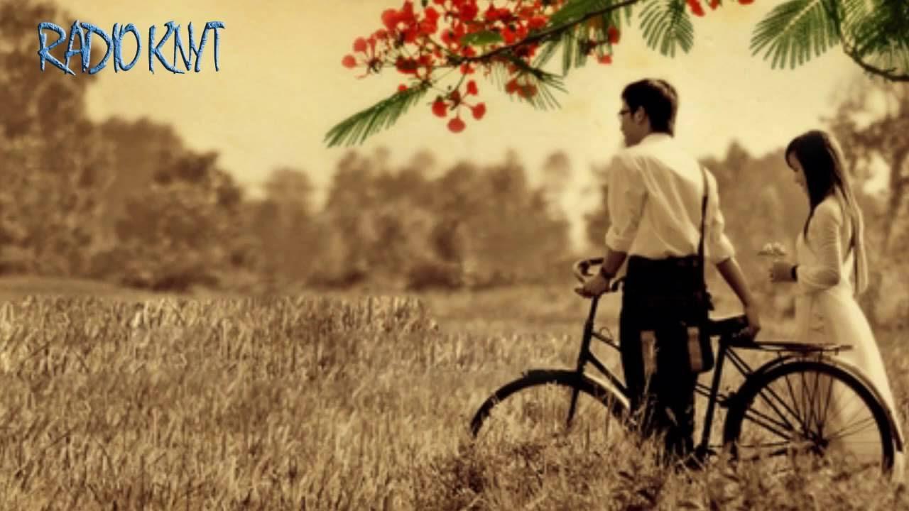 KẾT NỐI YÊU THƯƠNG 12-9: Tình đầu dang dở của cô gái trẻ để lại nhiều tiếc nuối
