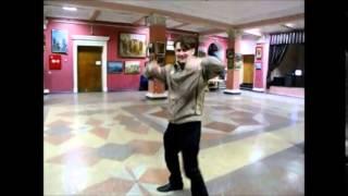 новый проект первого канала танцы кастинг на 1 канал телевидение новое шоу
