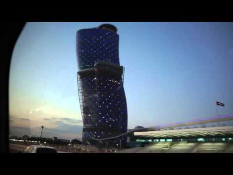 earlabutanmo- adnec building ABU DHABI