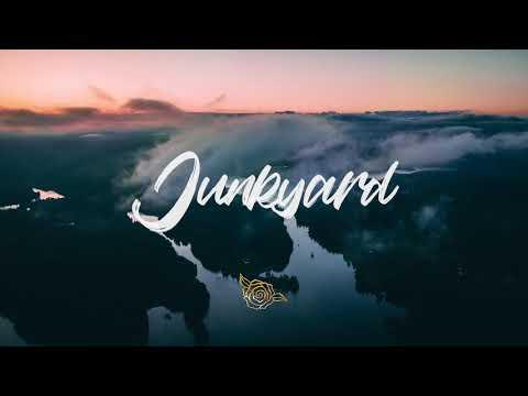 'Junkyard' Chill Upbeat Hip Hop Type Beat (Prod. Mors)