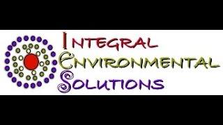 Asbestos Removal & Certification