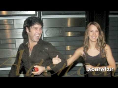 Valentino lanus y Veronica Castilla- la mitad que me ... | 480 x 360 jpeg 13kB