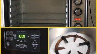 চুলায় বেকিং বনাম অভেনে বেকিং | বেকিং টিপস্ | How to Bake on Stove | Baking Tips | Baking Hacks