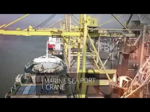 Shanghai SGR heavy industry Machinery Co ,Ltd  ;  www sgrgear com ; sales@sgrgear com