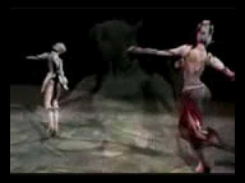 beggin-medcon Remix  -- DJ marquinhos MT  [videomontagen]