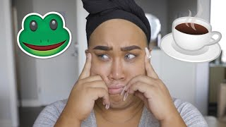 Is the Beauty Community ending? | PatrickStarrr