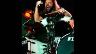 Metallica - For Whom The Bell Tolls @ Woodstock 1994