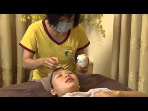 Massage cho bà bầu an toàn và đơn giản nhất tại nhà.