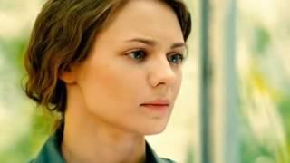 "Копия видео ""Mazhor 1 sezon   2 seriya anwap org"""