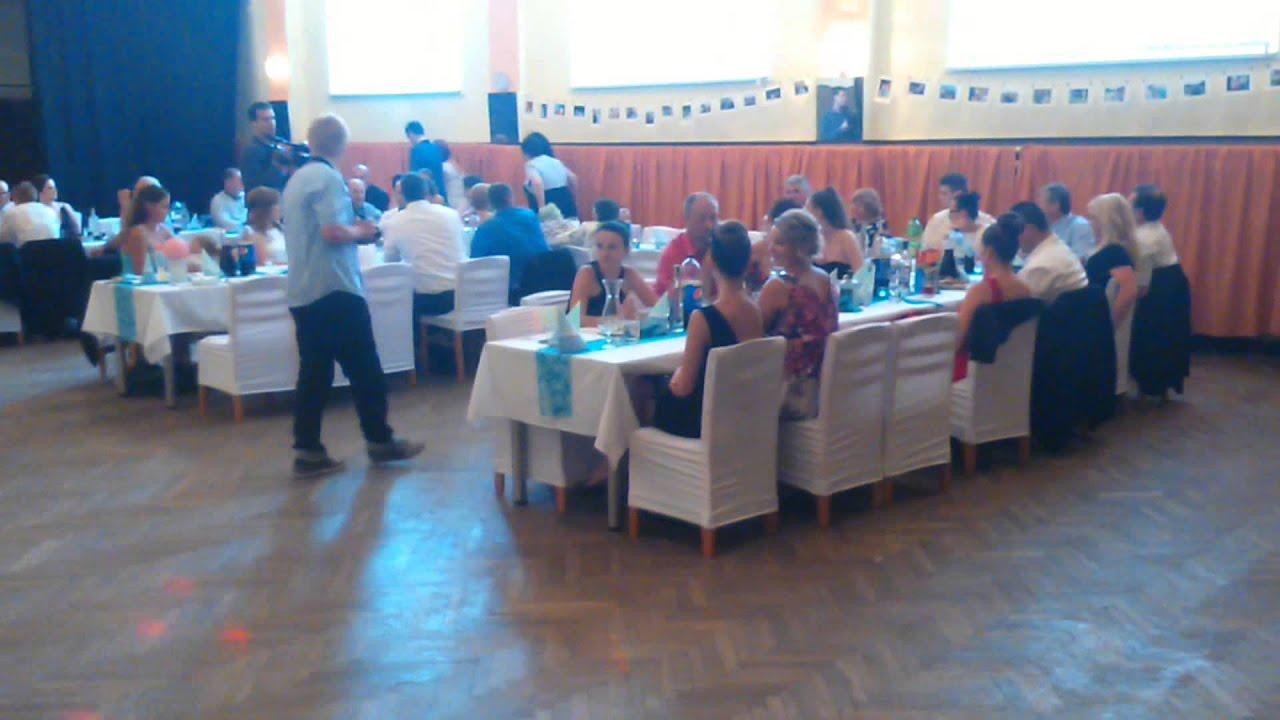 a4b335d8e Štefan Sklenár DJ na svadbu stužkovú ples oslavu Košice, Trnava, Trenčín,  Prešov