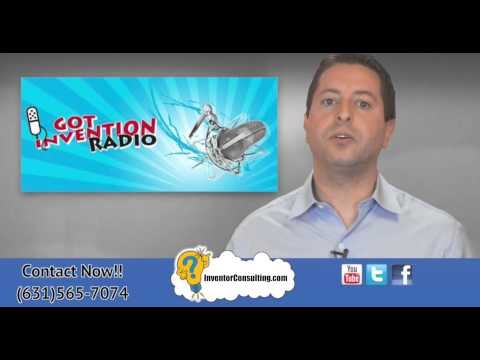get-help-with-your-invention-ideas--inventor-consulting-with-brian-fried