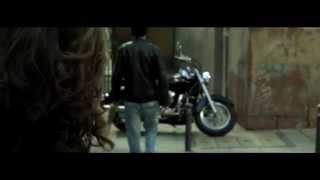 Noxfilia - Canciones sin salida - (Videoclip Oficial)