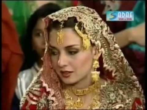 band baj gaya eid special telefilm in hd