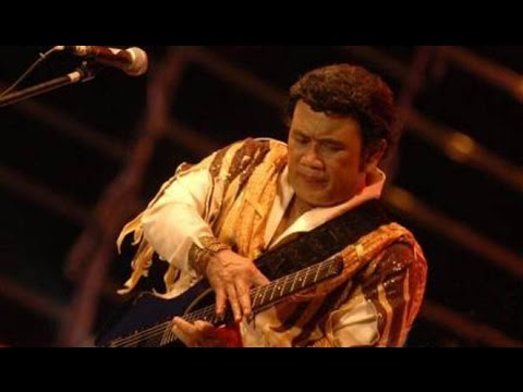 Download Lagu Rhoma Irama Full Album Mp3 Rar
