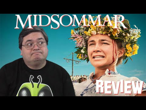 Mary And Max Movie Review Youtube