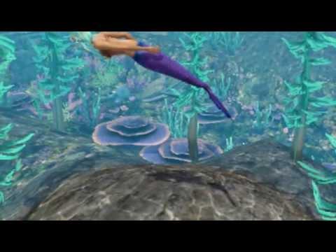 Sims Island Paradise