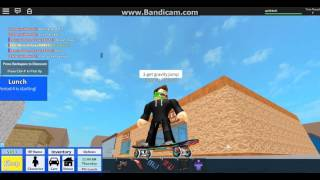 Welcome to Bloxburg | ROBLOX Tutorial on How to Get Free Money! Easy 2017!