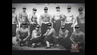 Банда Pirus |Документальный фильм|