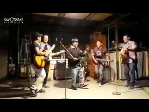 Kai berita acoustic