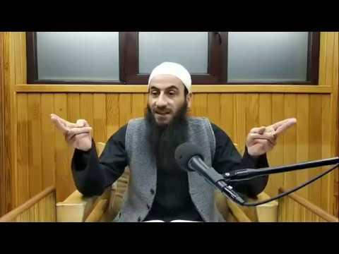 [013][015-025] Ar Raad Suresi Ayet #15-25
