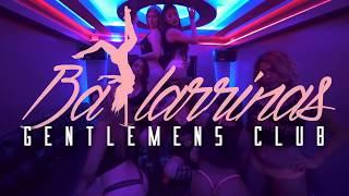 Lil Boosie Badazz MEET & GREET in Hawaii Ballarrinas Gentlemens Club
