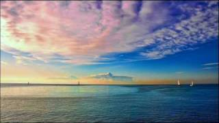 Leon 78 - Rainbow of Life (CJ Peeton Remix)