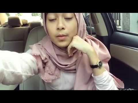Dianty Annisa - Just A Friend To You (Cover)