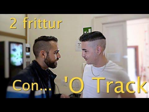 Profilo Pubblico - 'O Track
