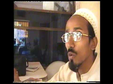 """""""Syedi Hasanfeer Al Shaheed Mola"""""""