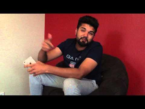 Yaari chandigarh waliye video song