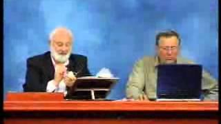 """Курс """"Основы природы человека"""" / 11 / 2008 03 09"""