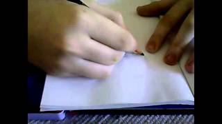 how to draw your own naruto characters(this is a video that shows u how to draw your own naruto character., 2013-04-13T14:02:21.000Z)