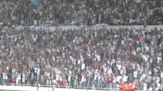 beşiktAş çArşı dAle show  [BEŞİKTAŞ - ALANİA] [18.08.2011]