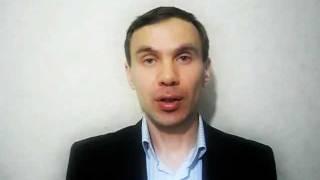 Шахматная онлайн школа Мир Шахмат(, 2012-01-18T19:01:08.000Z)