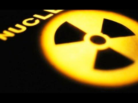 Fukushima Meltdowns & St. Louis Radioactive Disaster Update 1/5/16