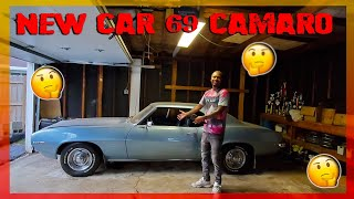 i-went-to-buy-a-new-car-today-69-camaro-barn-kept-for-16-years