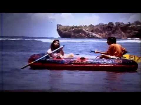 Kadir - Doyok ( Tahu Beres ) Full Movie