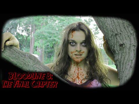 Bloodline III: The