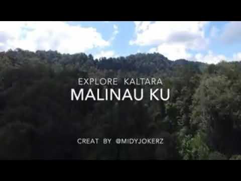 Kabupaten Malinau KALTARA